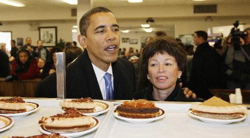 obama-jarrett-pie