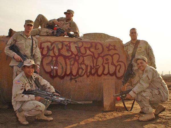 iraqgraffiti