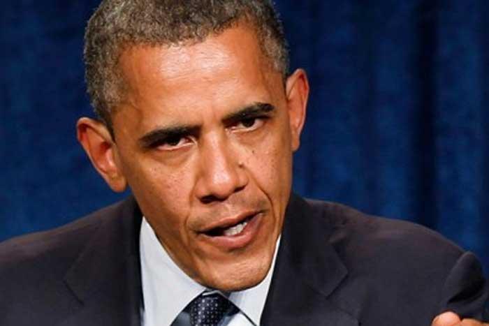 Image result for obama mad