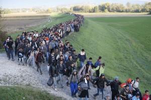 slovenia immigrants 04