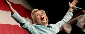 hillary clinton foundation corruption
