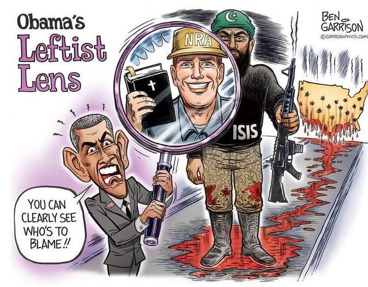 Image result for obama terror
