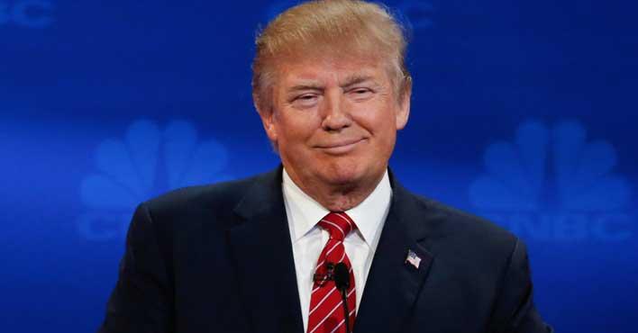 latest trump clinton polls