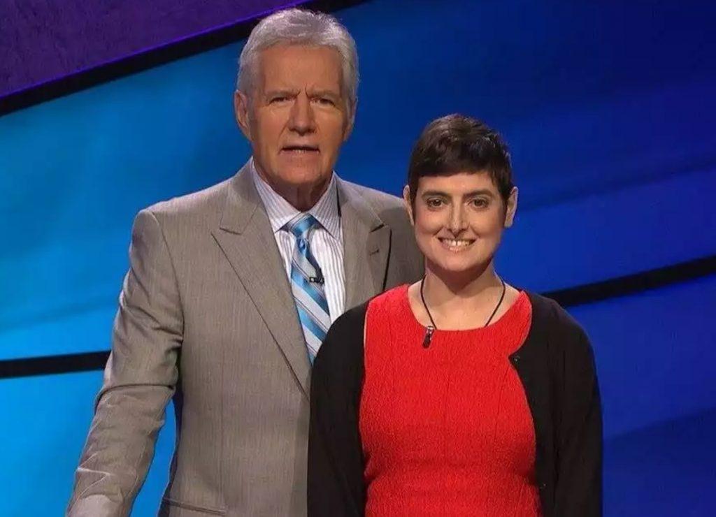 jeopardy winner died