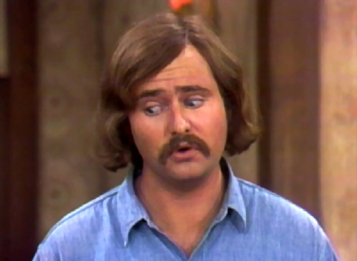 Image result for young rob reiner